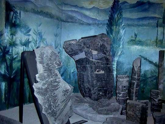 Le site touristique du creusot montceau les mines le - Office du tourisme montceau les mines ...